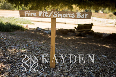 Kayden-Studios-Photography--482
