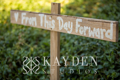 Kayden-Studios-Photography--486
