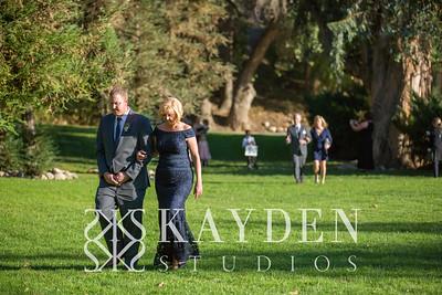 Kayden-Studios-Photography-575