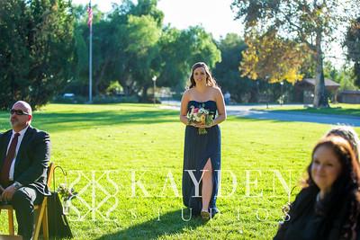 Kayden-Studios-Photography-599