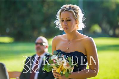 Kayden-Studios-Photography-602