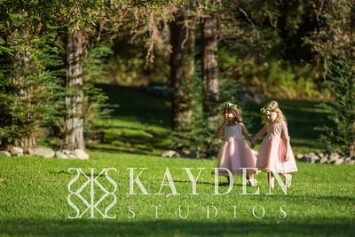 Kayden-Studios-Photography-590