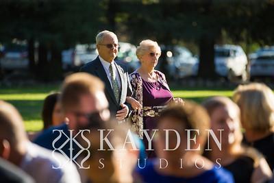 Kayden-Studios-Photography-578