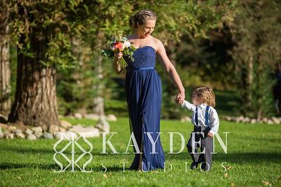 Kayden-Studios-Photography-588