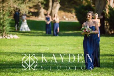 Kayden-Studios-Photography-595