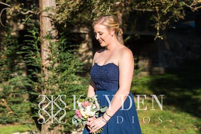 Kayden-Studios-Photography-603