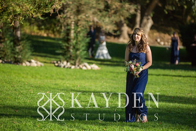 Kayden-Studios-Photography-593