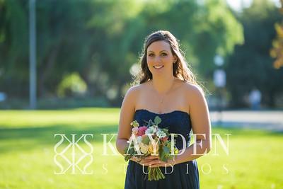 Kayden-Studios-Photography-600