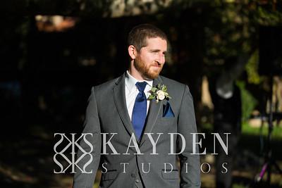 Kayden-Studios-Photography-583