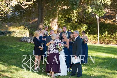 Kayden-Studios-Photography-574