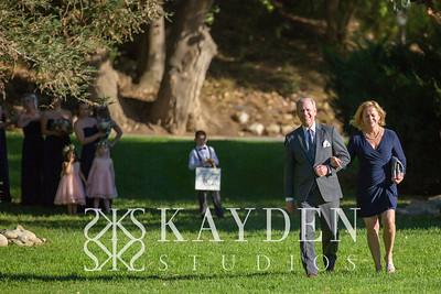 Kayden-Studios-Photography-580