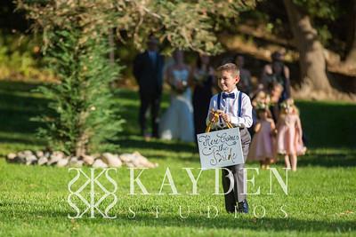 Kayden-Studios-Photography-585