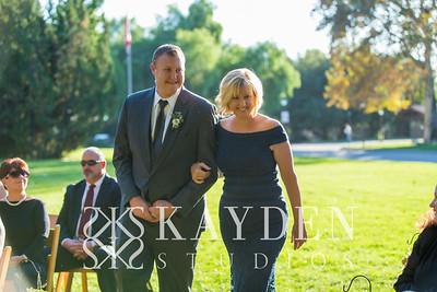 Kayden-Studios-Photography-577