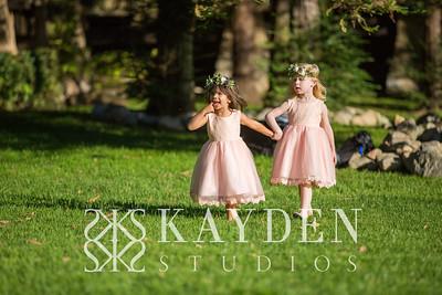 Kayden-Studios-Photography-591