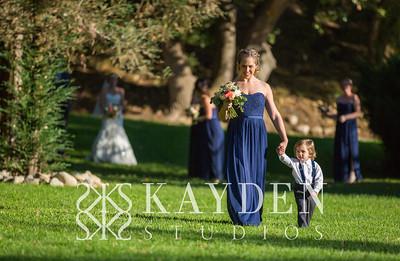 Kayden-Studios-Photography-587