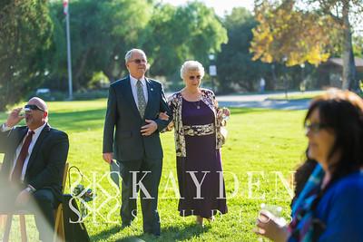 Kayden-Studios-Photography-579