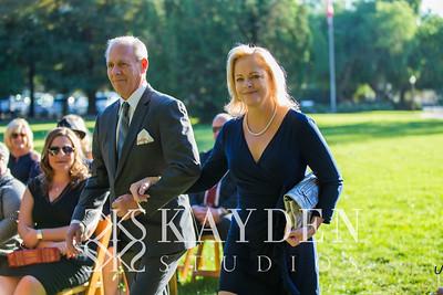 Kayden-Studios-Photography-582