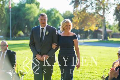Kayden-Studios-Photography-576