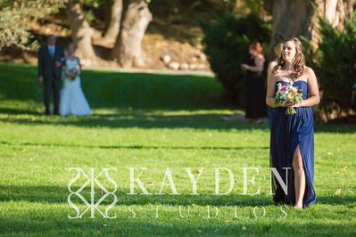 Kayden-Studios-Photography-598