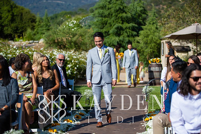 Kayden-Studios-Wedding-1268