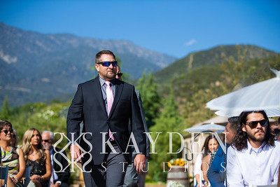 Kayden-Studios-Wedding-1262