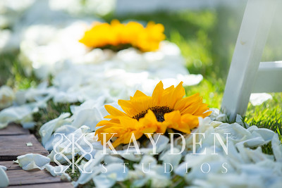 Kayden-Studios-Wedding-1253