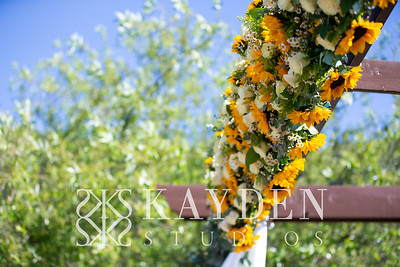 Kayden-Studios-Wedding-1258