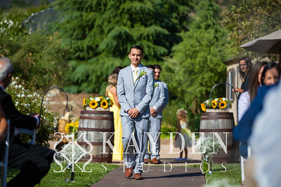 Kayden-Studios-Wedding-1266