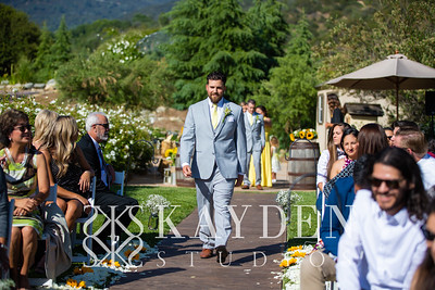 Kayden-Studios-Wedding-1270