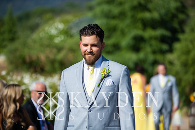 Kayden-Studios-Wedding-1271
