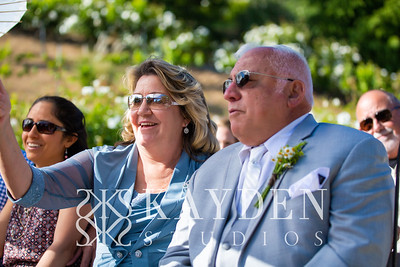Kayden-Studios-Wedding-1263