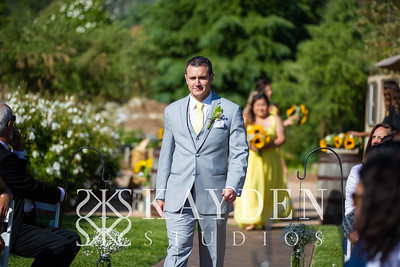 Kayden-Studios-Wedding-1272