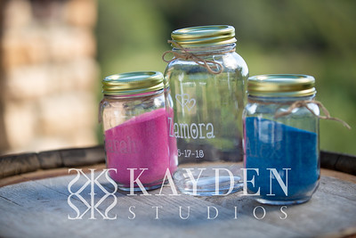 Kayden-Studios-Wedding-1256