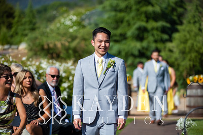 Kayden-Studios-Wedding-1269