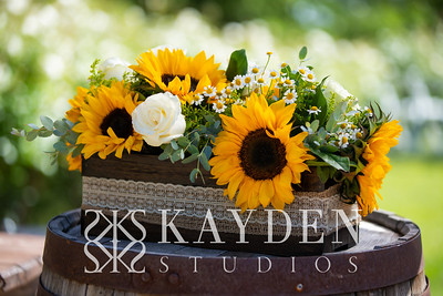 Kayden-Studios-Wedding-1248