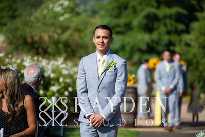 Kayden-Studios-Wedding-1267