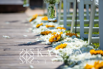 Kayden-Studios-Wedding-1252