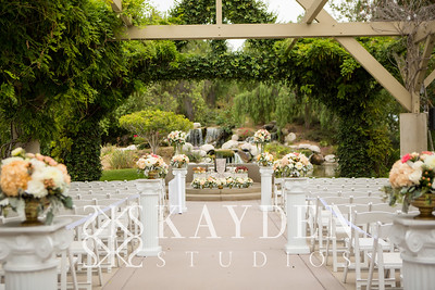 Kayden-Studios-Photography-398