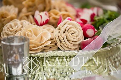Kayden-Studios-Photography-382