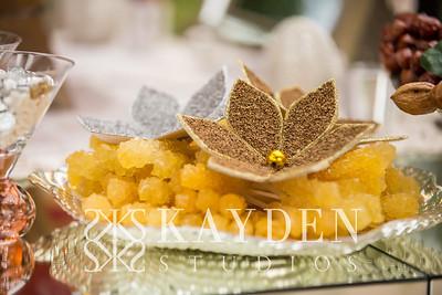 Kayden-Studios-Photography-385