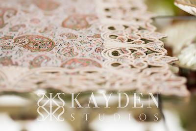 Kayden-Studios-Photography-392