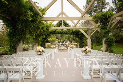Kayden-Studios-Photography-397