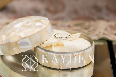 Kayden-Studios-Photography-388