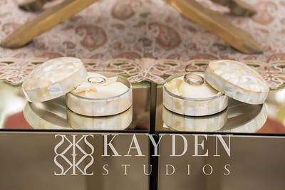 Kayden-Studios-Photography-390
