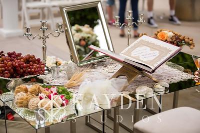 Kayden-Studios-Photography-378