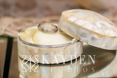 Kayden-Studios-Photography-389
