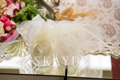 Kayden-Studios-Photography-391