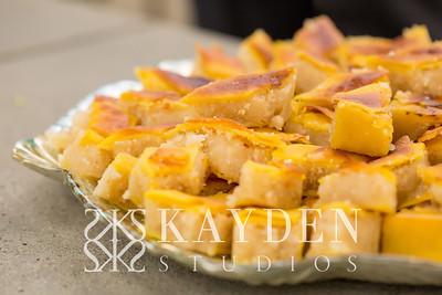 Kayden-Studios-Photography-394