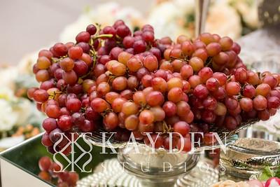Kayden-Studios-Photography-396
