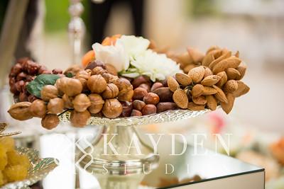 Kayden-Studios-Photography-386